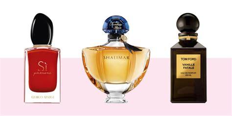 Parfum à La by Les Parfums 224 La Vanille Cosmopolitan Fr