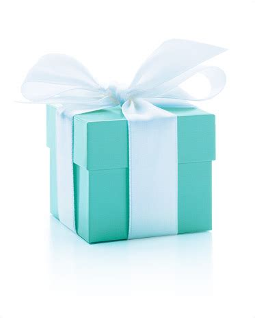 Wholesale Gifts And Home Decor tiffany amp co for the press about tiffany amp co