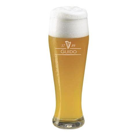 produttori bicchieri vetro bicchieri personalizzati