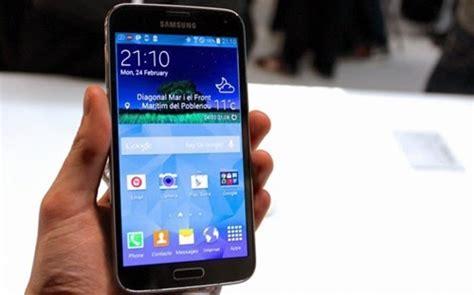 Harga Samsung J7 Prime Bulan Juni harga samsung galaxy s5 di indonesia dan review