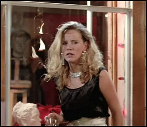 pin by falesha amanda on for the home pinterest 1000 images about amanda peterson on pinterest full