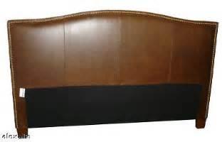 King Size Bed Storage Bench King Size Leather Headboard Amp Storage Bench Bed Set Ebay