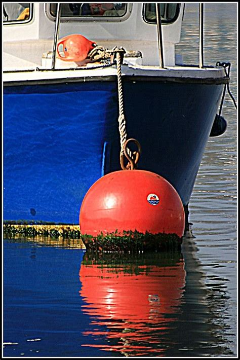 hanging boat bumpers 1000 images about bouys bumpers and fenders on pinterest