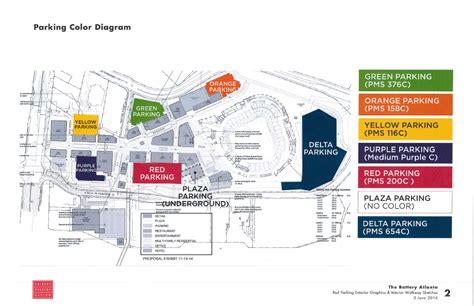 hitheatre diagram chastain park seating diagram engine auto parts catalog