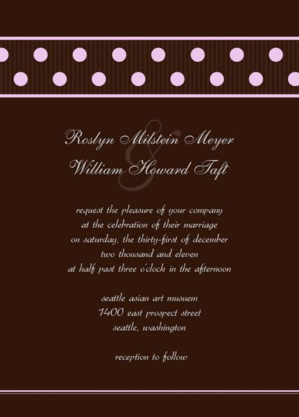 templates for wedding reception invitations wedding reception invitation make modern invitations
