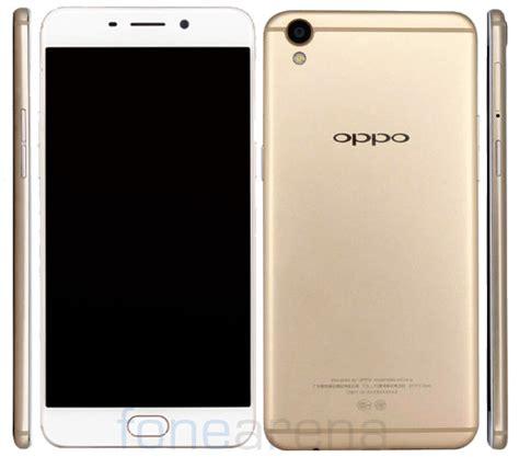 Pelindung Hp Android Ulasan Spesifikasi Dan Harga Hp Android Oppo R9 Segiempat