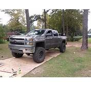 The 25  Best Truck Lift Kits Ideas On Pinterest
