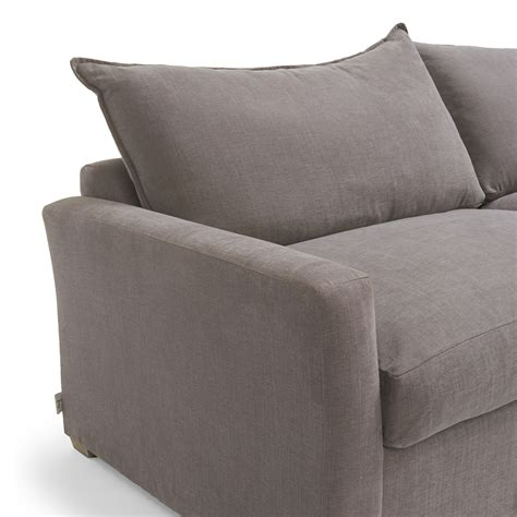 super deep sofa pavilion corner sofa bed comfy sofa bed loaf