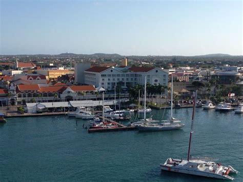 cruises only aruba cruise port oranjestad aruba carnival breeze pinterest