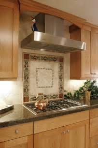 Traditional Backsplashes For Kitchens Beautiful Kitchen Tile Backsplash Traditional Kitchen