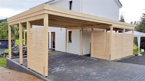 design carport holz home carports carports und 220 berdachungen aus holz und metall
