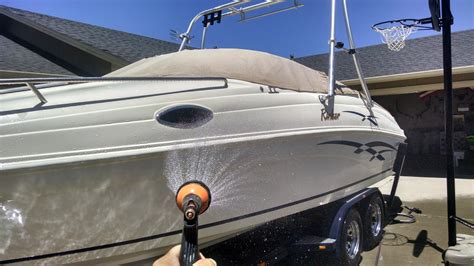 rinker boats any good new rinker catalog photos have any good ones we can use