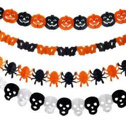Printable Halloween Pumpkin - 爱新奇 万圣节拉花 装饰品 场景 布置道具 鬼头蜘蛛南瓜 随机发 最新价格 报价 建材商城
