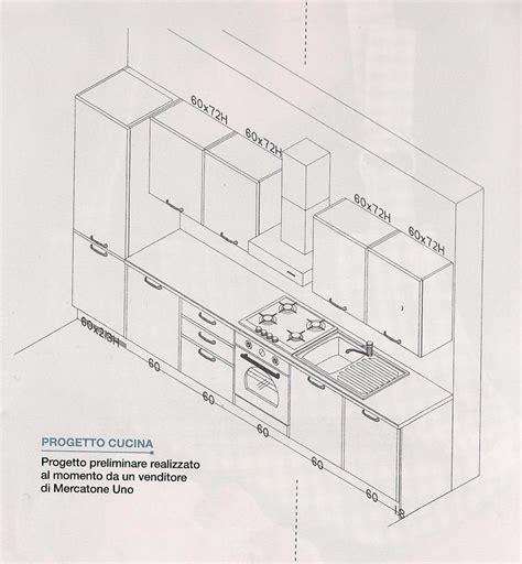 pensili bagno mondo convenienza pensili da cucina mondo convenienza