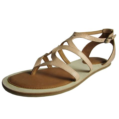 gentle souls gladiator sandals gentle souls womens upon a gladiator sandal shoe ebay