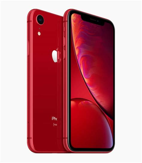 iphone xr review roundup the iphone to buy