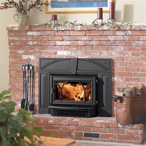 wood fireplace inserts jotul mountain west sales