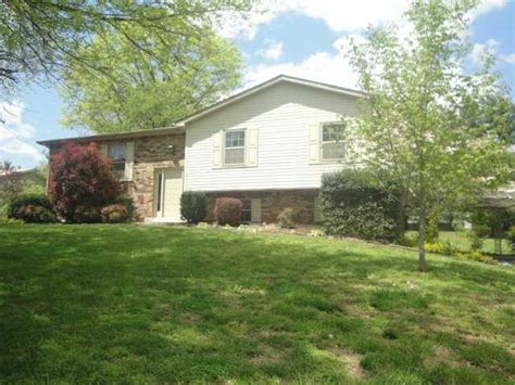 3508 manassas rd cookeville tennessee 38506 foreclosed