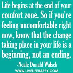 62 top comfort quotes and sayings