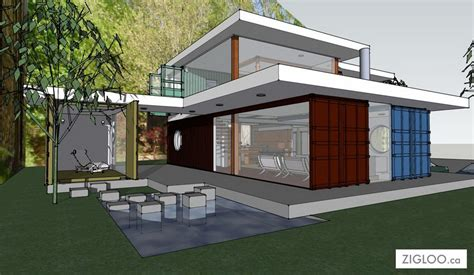Owner Builder Home Design Container Home Plans Homes Shipping 525288 171 Gallery Of Homes