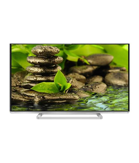 Tv Toshiba P2400 toshiba 32l5400ze 80 cm 32 hd ready android led television available at snapdeal for rs 32499