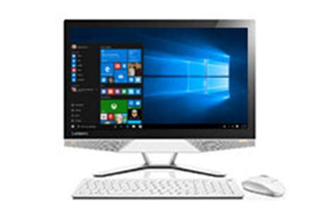 pc themes discount currys pc world discount codes currys pc world voucher