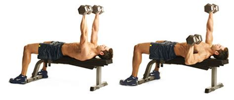 single arm bench press burn fats in your abs without crunches gym membership fees