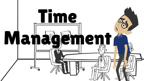 how to manage time better how to manage your time better book recommendations