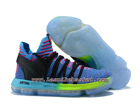 Nike Shoes Import 11 nike kd 10 blue black 180 s nike kd 11 shoes black 1801203624 nike sneaker official site for