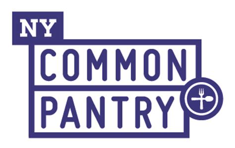 guidestar exchange reports for new york common pantry