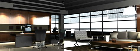 design my office office renovation contractor malaysia office interior