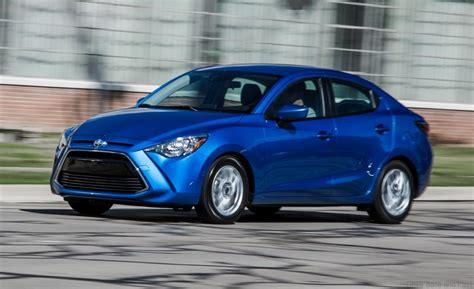 Safest Toyota Cars Toyota Honda Volkswagen Are The Safest Cars In America
