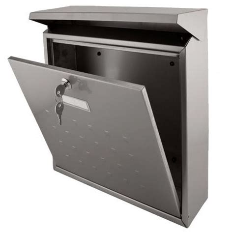 Mailbox Maxi 17 Best Images About Mailboxes On Wall Mount