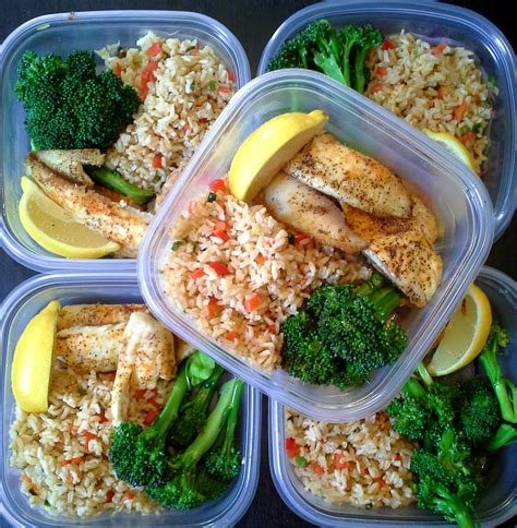 food prep meals meal prep gallery mybodymykitchen