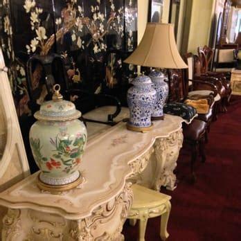 silla oriental furniture silla oriental furniture 20 photos furniture stores