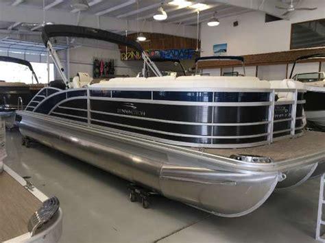 deck boat nashville 2017 bennington 23rsb 25 foot 2017 pontoon deck boat