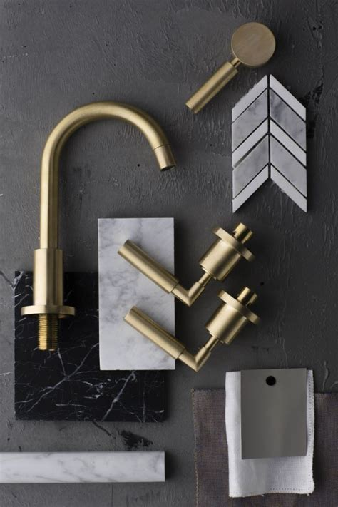 blue bathroom fixtures best 25 brass bathroom fixtures ideas on