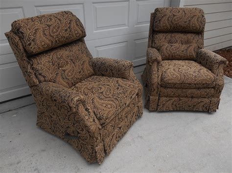 upholstery gainesville florida reupholster recliner how to reupholster a reclining sofa