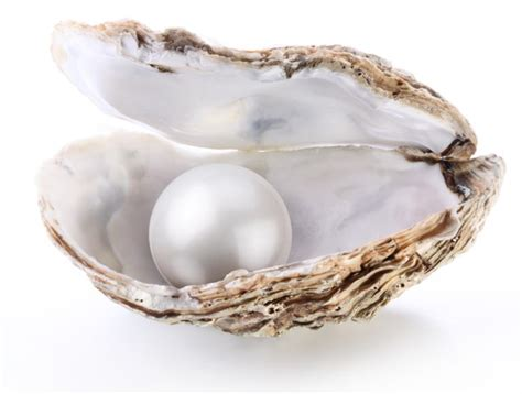 Pearls Gemstone Of June by What S The Birthstone For June Earth Earthsky