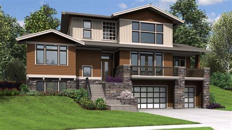 hillside house plans for sloping lots hillside house plans for sloping lots musicdna