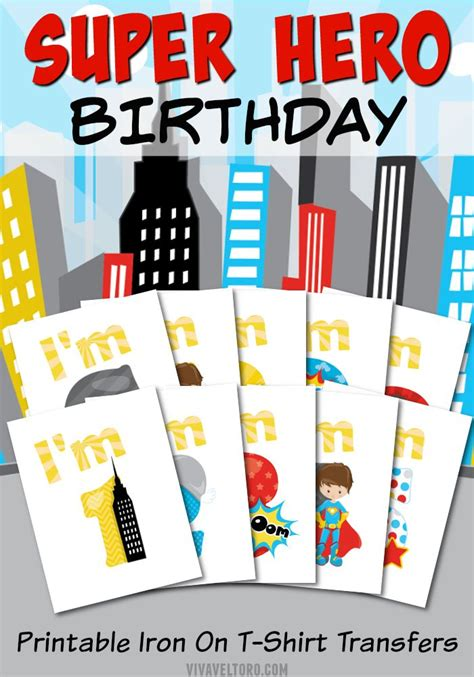 printable iron on transfers birthday 1000 images about printables activity and coloring pages