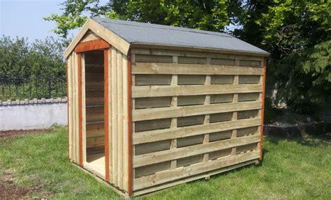 drying shed ireland drying shed ireland