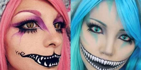 halloween idee costumi e make up halloween 2015 i migliori costumi e idee make up dal