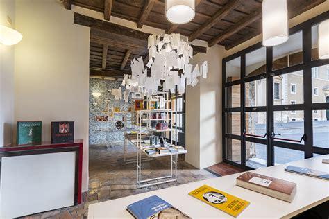 libreria archeologica roma riapre la libreria di palazzo altemps a roma leggere tutti