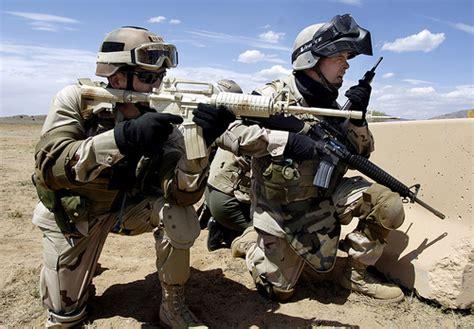 army enterprise e mail migration groups