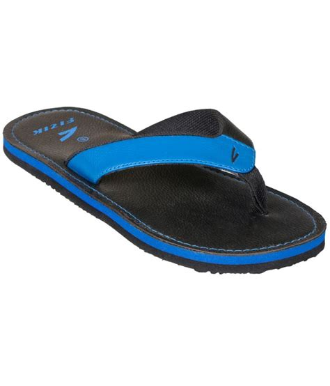 comfortable slippers fizik comfortable blue slippers price in india buy fizik