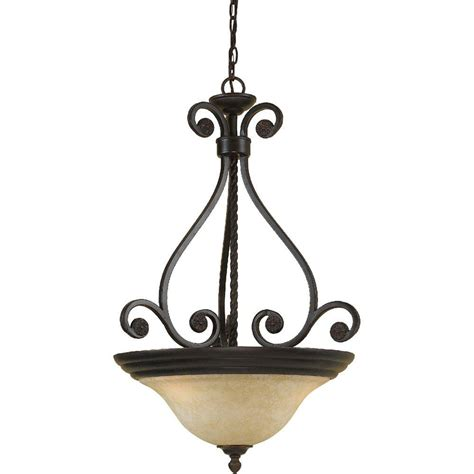 af lighting sanibel oil rubbed bronze 4 light bathroom af lighting harmony 3 light oil rubbed bronze pendant with