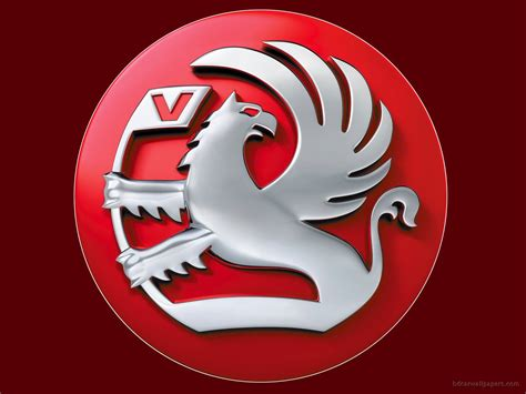 vauxhall logo pictures car hd wallpapers
