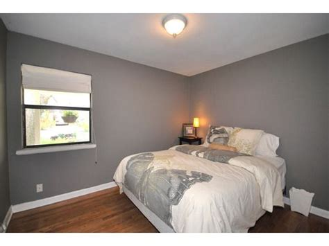 behr paint colors and guest bedrooms on