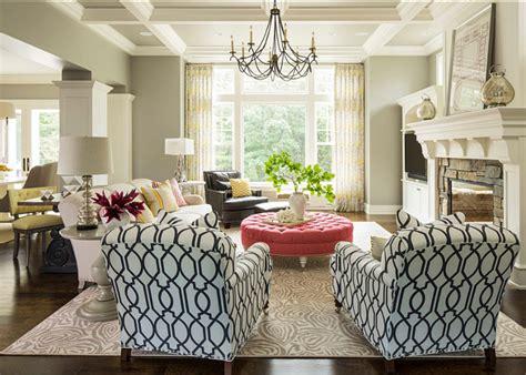 interior design by martha o hara interiors home bunch interior design ideas